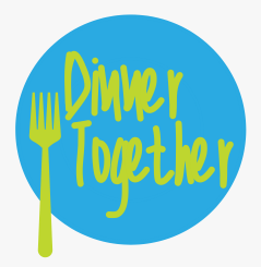 Dinner Together Logo