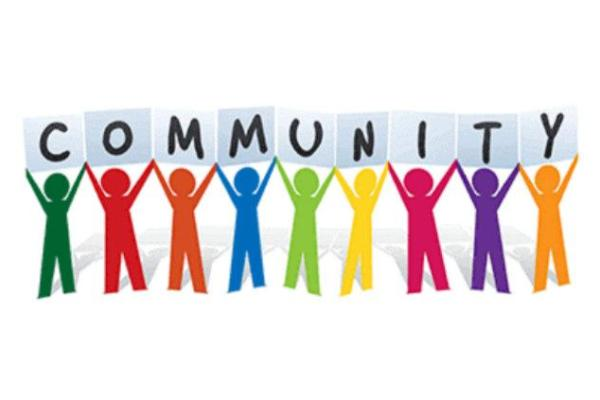 Community Partnership Council