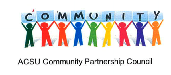 ACSU Community Partnership Council