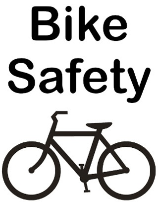 Bike Safety/Share the Road