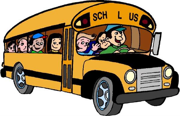ACSD Bus Routes for 2019-2020