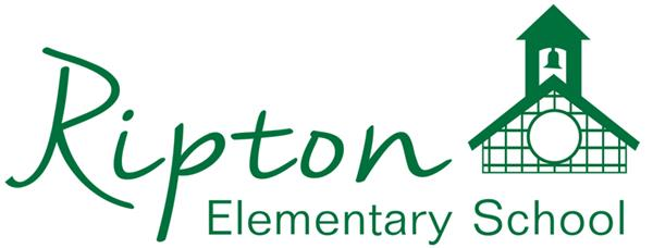 COVID 19 Ripton Elementary School Information & Resources