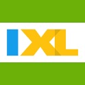 IXL Math and literacy