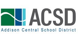 Addison Central School District